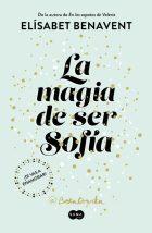 la-magia-de-ser-sofia