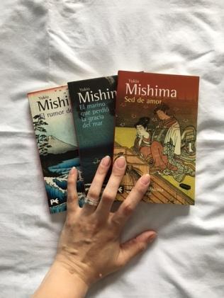 Mishima1