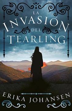 la-invasión-del-tearling-2