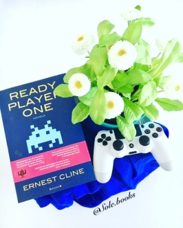 ready player one1